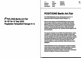 positions.de