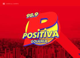 positivafm.com.br