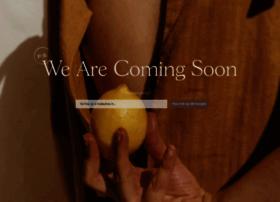 positive-stories.com