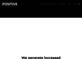 positive-thinking.co.uk