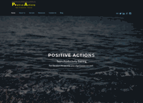 positiveactions.com