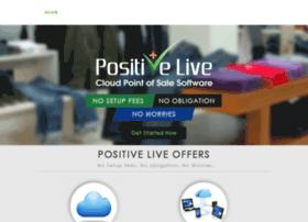 positivelive.com.au