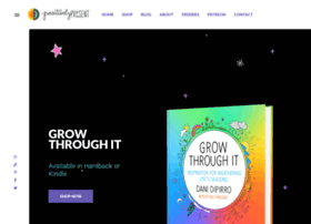 positivelypresent.com
