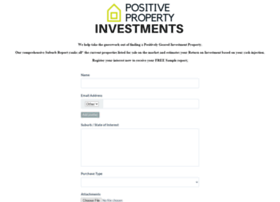 positivepropertyinvestments.com.au