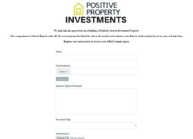 positivepropertyinvestments.com.au