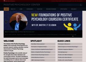 positivepsychology.org