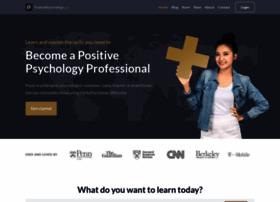 positivepsychologyprogram.com