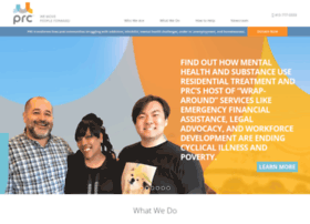 positiveresource.org