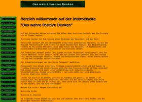 positives-denken.org