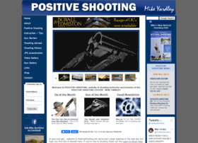 positiveshooting.com