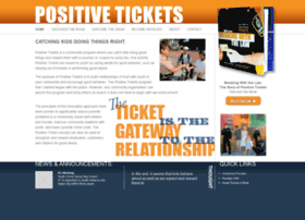 positivetickets.com