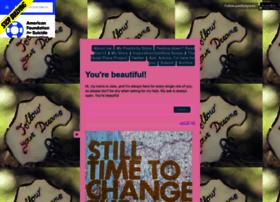 positivityisme.tumblr.com