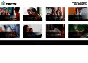 positivo.com.br