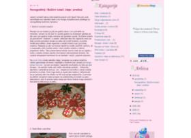poslasticarnica.blogspot.com