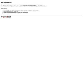 poslednykriziak.sk