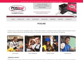 posline.com.mx