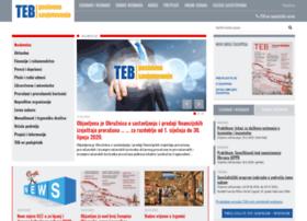 poslovni-info.eu