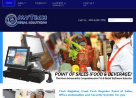 posmalaysia.com.my