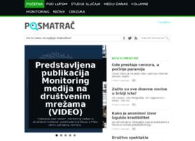posmatrac.rs