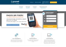 posnet.com.ar