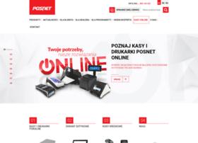 posnet.com