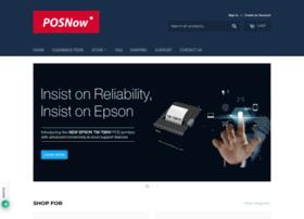 posnow.com.au