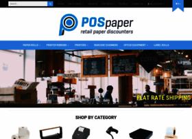 pospaper.com.au