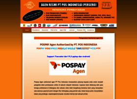 pospay.web.id