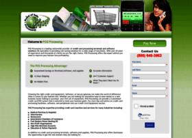 Posprocessing.com