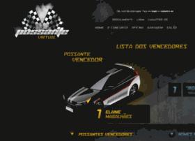 possantevirtual.com.br