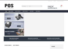 possavings.com