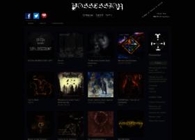 possessionproductions.bandcamp.com