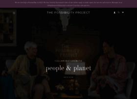 possibility-project.myshopify.com
