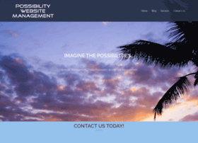 possibilitypromotions.com