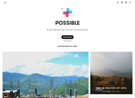 possible.exposure.co