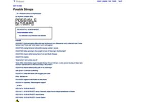 possiblebitmaps.com