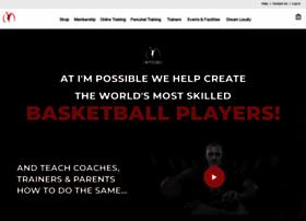 possibletraining.com