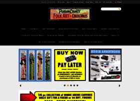 possumcounty.com