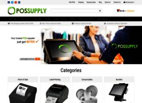 possupply.com.au