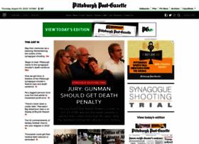 post-gazette.com