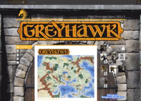 post-greyhawk-wars-585-cy.obsidianportal.com