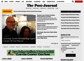 post-journal.com
