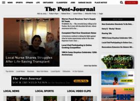 post-journal.com