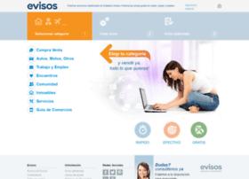 post.evisos.com