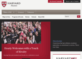 post.harvard.edu