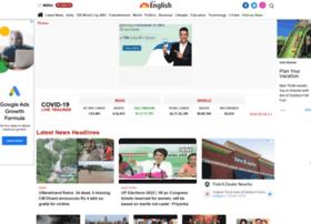 post.jagran.com