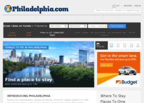 post.philadelphia.com