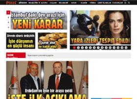 posta-gazetesi.net