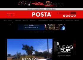 posta.com.mx