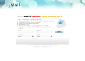 posta.websolutions.it
